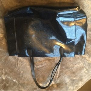 kate spade Bags - Kate Spade Tote NWOT